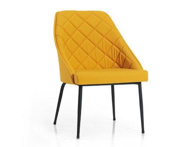 Кресло Beta фабрики FLEKSSIT