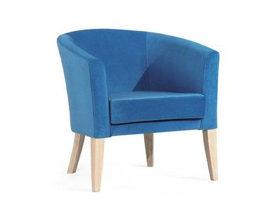 Кресло Açelya фабрики FLEKSSIT