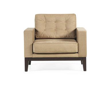 Кресло Safir фабрики FLEKSSIT