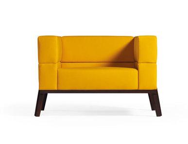 Кресло Merry фабрики FLEKSSIT