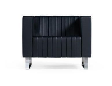 Кресло Posh фабрики FLEKSSIT