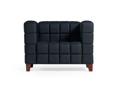 Кресло Piazza фабрики FLEKSSIT