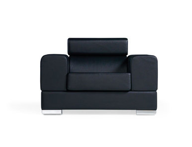 Кресло Cosy фабрики FLEKSSIT