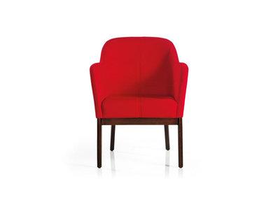 Кресло Loft фабрики FLEKSSIT
