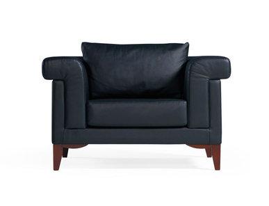 Кресло Kristal фабрики FLEKSSIT