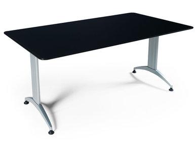 Стол письменный Folding фабрики FLEKSSIT