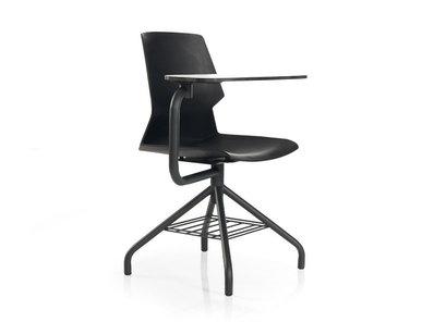 Кресло Piyan фабрики FLEKSSIT