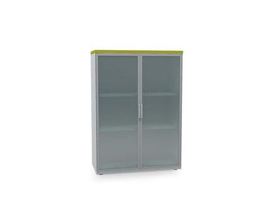 Шкаф Ferro Series Cabinets FDL 42 8435 фабрики FLEKSSIT