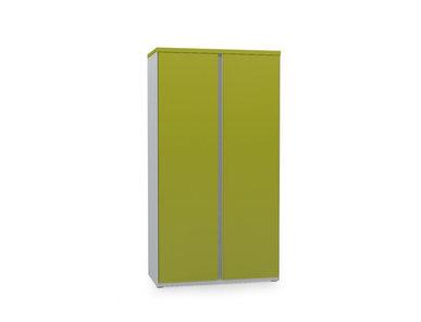 Шкаф Ferro Series Cabinets FDL 42 8441 фабрики FLEKSSIT