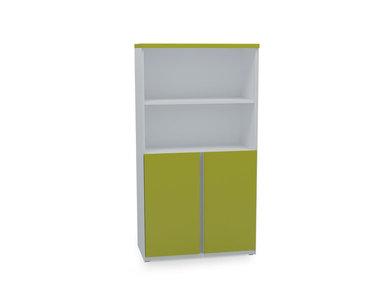 Шкаф Ferro Series Cabinets FDL 42 8442 фабрики FLEKSSIT