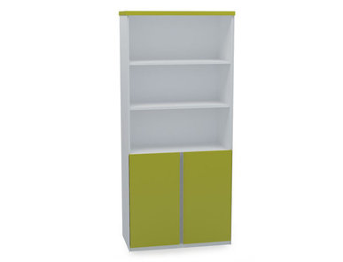 Шкаф Ferro Series Cabinets FDL 42 8452 фабрики FLEKSSIT