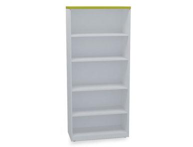 Шкаф Ferro Series Cabinets FDL 42 8453 фабрики FLEKSSIT