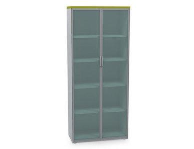Шкаф Ferro Series Cabinets FDL 42 8445 фабрики FLEKSSIT