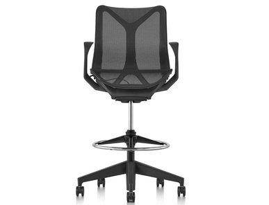 Кресло COSM фабрики Herman Miller