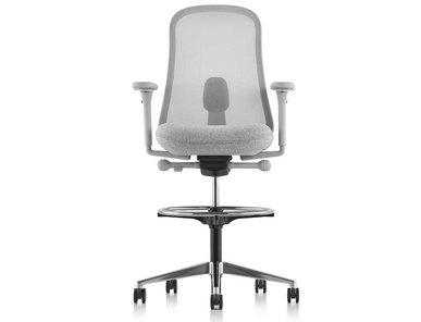 Кресло для сотрудников LINO фабрики Herman Miller