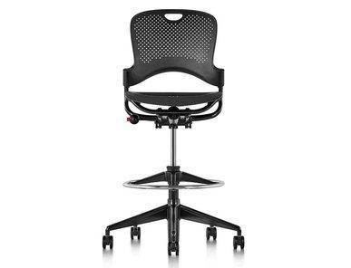 Кресло CAPER фабрики Herman Miller