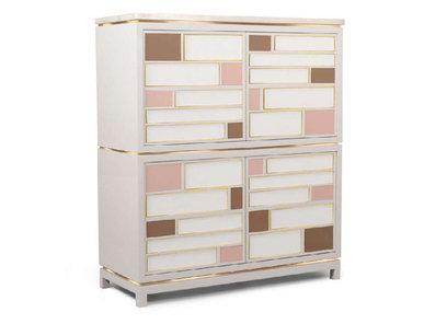 Витрина Mondrian 3 10404183 фабрики JLC