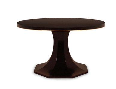 Стол обеденный Talis 13206930 фабрики JLC