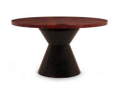 Стол обеденный Aspen 13206751 фабрики JLC