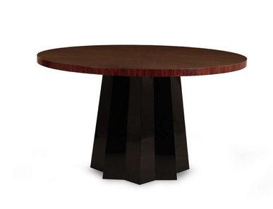 Стол обеденный Umbria 13206744 фабрики JLC