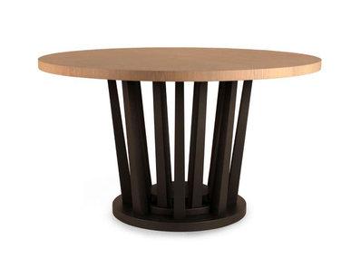 Стол обеденный Tarso 13206737 фабрики JLC