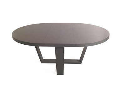 Стол обеденный Parka 13206018 фабрики JLC