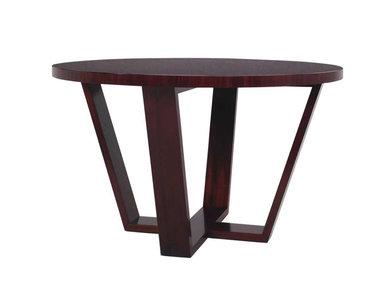 Стол обеденный Parka 13201277 фабрики JLC
