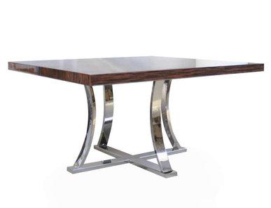 Стол обеденный @CE 13206413 фабрики JLC
