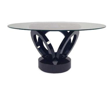 Стол обеденный Argo 13205425 фабрики JLC
