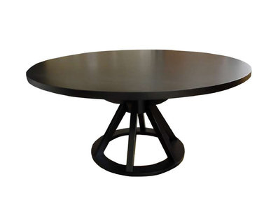 Стол обеденный @BK 13205343 фабрики JLC