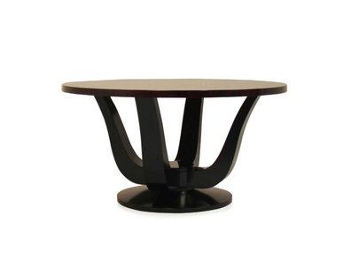 Стол обеденный Aston 13206541 фабрики JLC
