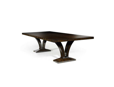Стол обеденный @BN 13205724 фабрики JLC