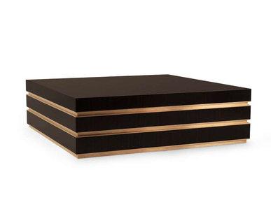 Журнальный столик Zigfried 13009476 фабрики JLC