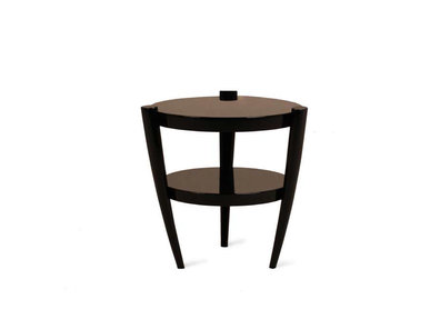 Журнальный столик Onix 12902841 фабрики JLC