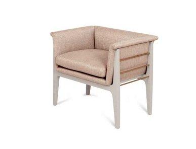 Кресло Emma 11214863 фабрики JLC