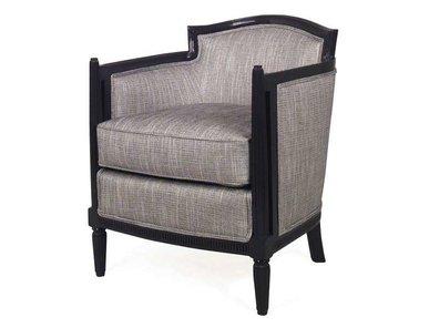Кресло Deco 10805009 фабрики JLC