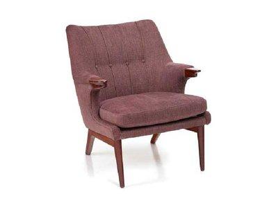 Кресло Brenem 11210174 фабрики JLC