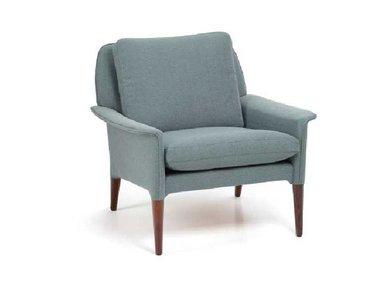 Кресло Agano 12703992 фабрики JLC