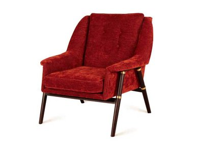 Кресло Dustin 12707503 фабрики JLC