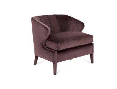 Кресло Sapporo 12707080 фабрики JLC