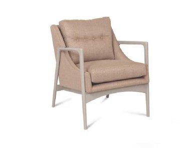 Кресло Magrit 12707026 фабрики JLC
