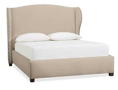Кровать Mara 11301624 фабрики JLC