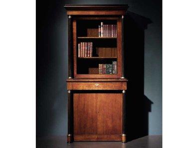 Книжный шкаф 10900037 фабрики JLC