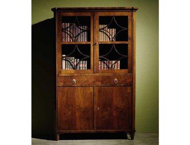 Книжный шкаф 12600120 фабрики JLC