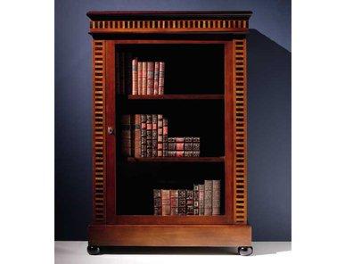 Книжный шкаф 12400269 фабрики JLC