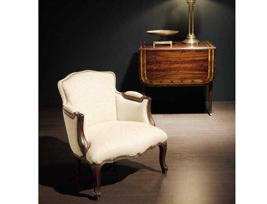 Кресло 10802529 фабрики JLC