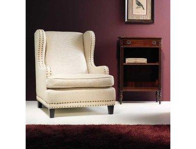 Кресло 12700035 фабрики JLC