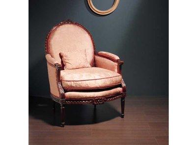 Кресло 10801726 фабрики JLC