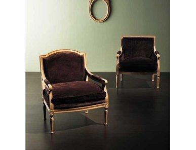 Кресло 10801516 фабрики JLC