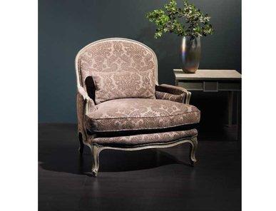 Кресло 10800040 фабрики JLC